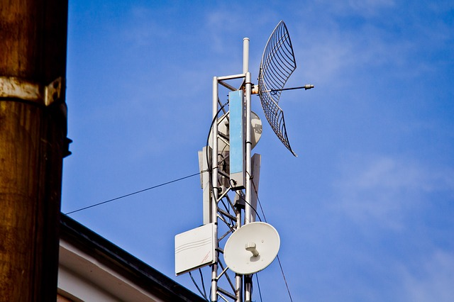 What Impact Will Small Cells Have on Synchronization?